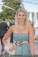 Miss Austria 2015 - Casino Baden - Do 02.07.2015 - Valentina SCHLAGER84