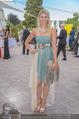 Miss Austria 2015 - Casino Baden - Do 02.07.2015 - Valentina SCHLAGER85
