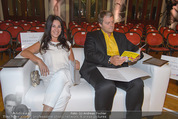 Miss Austria 2015 - Casino Baden - Do 02.07.2015 - Barbara REICHARD, Manfred BAUMANN88