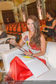 Miss Austria 2015 - Casino Baden - Do 02.07.2015 - Julia FURDEA91