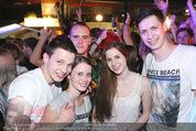 USI Fest - Graz - Fr 03.07.2015 - USI Fest Graz101