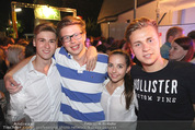 USI Fest - Graz - Fr 03.07.2015 - USI Fest Graz103