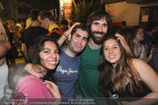 USI Fest - Graz - Fr 03.07.2015 - USI Fest Graz105