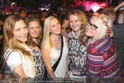 USI Fest - Graz - Fr 03.07.2015 - USI Fest Graz107