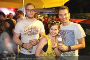 USI Fest - Graz - Fr 03.07.2015 - USI Fest Graz108