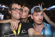 USI Fest - Graz - Fr 03.07.2015 - USI Fest Graz109