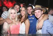 USI Fest - Graz - Fr 03.07.2015 - USI Fest Graz114