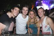 USI Fest - Graz - Fr 03.07.2015 - USI Fest Graz12