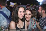 USI Fest - Graz - Fr 03.07.2015 - USI Fest Graz123