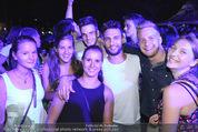 USI Fest - Graz - Fr 03.07.2015 - USI Fest Graz127