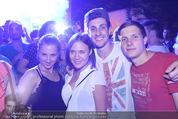 USI Fest - Graz - Fr 03.07.2015 - USI Fest Graz128