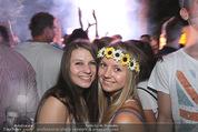 USI Fest - Graz - Fr 03.07.2015 - USI Fest Graz129