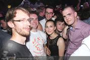 USI Fest - Graz - Fr 03.07.2015 - USI Fest Graz131