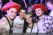 USI Fest - Graz - Fr 03.07.2015 - USI Fest Graz133