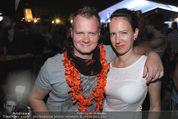 USI Fest - Graz - Fr 03.07.2015 - USI Fest Graz146