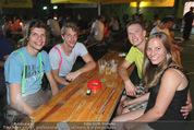 USI Fest - Graz - Fr 03.07.2015 - USI Fest Graz149