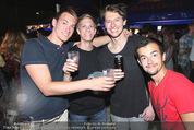 USI Fest - Graz - Fr 03.07.2015 - USI Fest Graz150