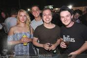USI Fest - Graz - Fr 03.07.2015 - USI Fest Graz151