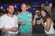 USI Fest - Graz - Fr 03.07.2015 - USI Fest Graz152