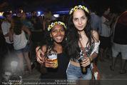 USI Fest - Graz - Fr 03.07.2015 - USI Fest Graz153