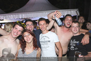 USI Fest - Graz - Fr 03.07.2015 - USI Fest Graz159