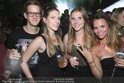 USI Fest - Graz - Fr 03.07.2015 - USI Fest Graz16