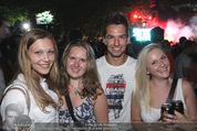 USI Fest - Graz - Fr 03.07.2015 - USI Fest Graz160
