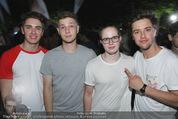 USI Fest - Graz - Fr 03.07.2015 - USI Fest Graz161