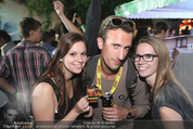 USI Fest - Graz - Fr 03.07.2015 - USI Fest Graz163