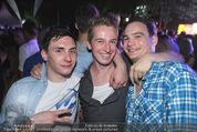 USI Fest - Graz - Fr 03.07.2015 - USI Fest Graz165