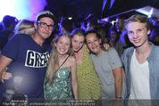 USI Fest - Graz - Fr 03.07.2015 - USI Fest Graz166