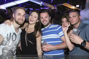 USI Fest - Graz - Fr 03.07.2015 - USI Fest Graz171