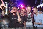 USI Fest - Graz - Fr 03.07.2015 - USI Fest Graz174