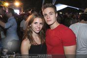 USI Fest - Graz - Fr 03.07.2015 - USI Fest Graz175