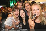 USI Fest - Graz - Fr 03.07.2015 - USI Fest Graz181