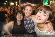 USI Fest - Graz - Fr 03.07.2015 - USI Fest Graz182