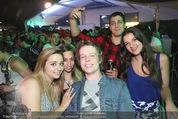 USI Fest - Graz - Fr 03.07.2015 - USI Fest Graz188