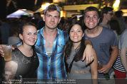 USI Fest - Graz - Fr 03.07.2015 - USI Fest Graz19
