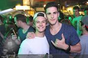 USI Fest - Graz - Fr 03.07.2015 - USI Fest Graz192