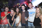 USI Fest - Graz - Fr 03.07.2015 - USI Fest Graz193