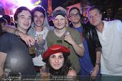USI Fest - Graz - Fr 03.07.2015 - USI Fest Graz200