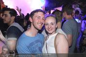 USI Fest - Graz - Fr 03.07.2015 - USI Fest Graz201