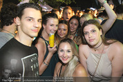 USI Fest - Graz - Fr 03.07.2015 - USI Fest Graz202
