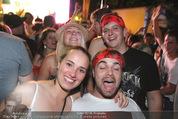 USI Fest - Graz - Fr 03.07.2015 - USI Fest Graz203