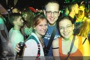 USI Fest - Graz - Fr 03.07.2015 - USI Fest Graz205