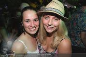 USI Fest - Graz - Fr 03.07.2015 - USI Fest Graz206