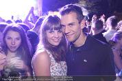 USI Fest - Graz - Fr 03.07.2015 - USI Fest Graz208