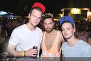 USI Fest - Graz - Fr 03.07.2015 - USI Fest Graz21