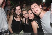 USI Fest - Graz - Fr 03.07.2015 - USI Fest Graz214