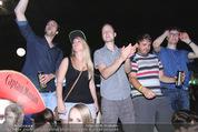 USI Fest - Graz - Fr 03.07.2015 - USI Fest Graz217